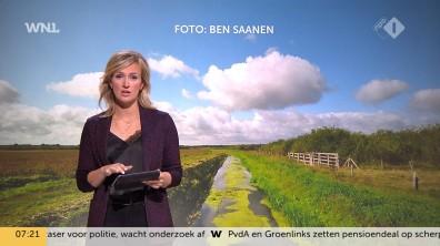 cap_Goedemorgen Nederland (WNL)_20190906_0707_00_14_56_152