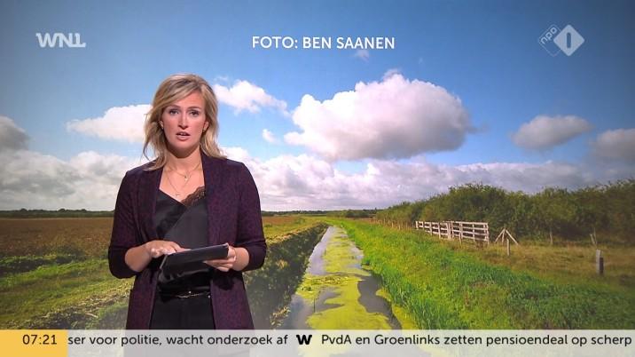 cap_Goedemorgen Nederland (WNL)_20190906_0707_00_14_56_153