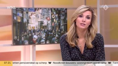 cap_Goedemorgen Nederland (WNL)_20190906_0707_00_15_07_155