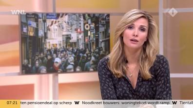 cap_Goedemorgen Nederland (WNL)_20190906_0707_00_15_08_159