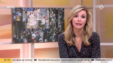 cap_Goedemorgen Nederland (WNL)_20190906_0707_00_15_09_162