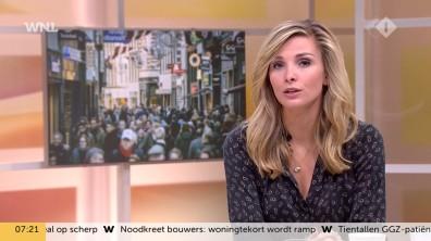 cap_Goedemorgen Nederland (WNL)_20190906_0707_00_15_11_164