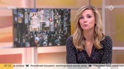 cap_Goedemorgen Nederland (WNL)_20190906_0707_00_15_11_165