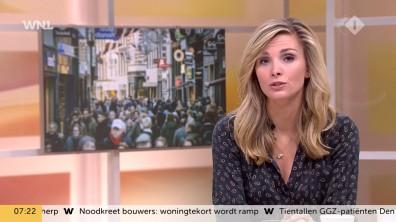 cap_Goedemorgen Nederland (WNL)_20190906_0707_00_15_12_167