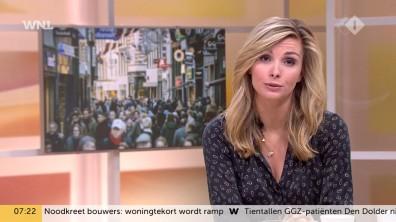 cap_Goedemorgen Nederland (WNL)_20190906_0707_00_15_14_169