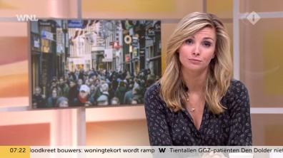 cap_Goedemorgen Nederland (WNL)_20190906_0707_00_15_14_170