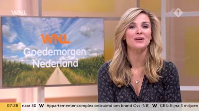 cap_Goedemorgen Nederland (WNL)_20190906_0707_00_21_17_171