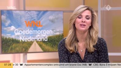 cap_Goedemorgen Nederland (WNL)_20190906_0707_00_21_18_173