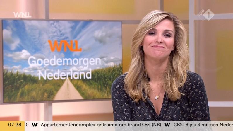 cap_Goedemorgen Nederland (WNL)_20190906_0707_00_21_18_174
