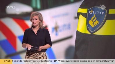 cap_Goedemorgen Nederland (WNL)_20190909_0707_00_08_17_74
