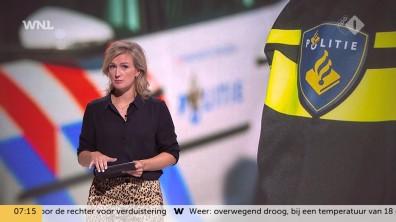 cap_Goedemorgen Nederland (WNL)_20190909_0707_00_08_18_76