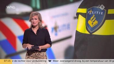cap_Goedemorgen Nederland (WNL)_20190909_0707_00_08_18_77