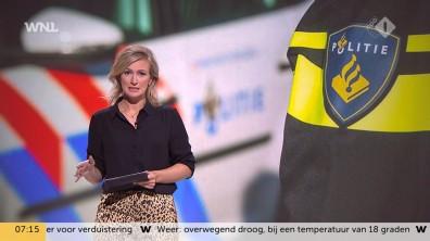 cap_Goedemorgen Nederland (WNL)_20190909_0707_00_08_20_84
