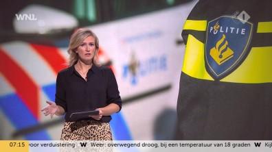 cap_Goedemorgen Nederland (WNL)_20190909_0707_00_08_21_85