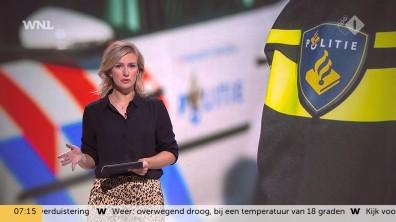 cap_Goedemorgen Nederland (WNL)_20190909_0707_00_08_22_89