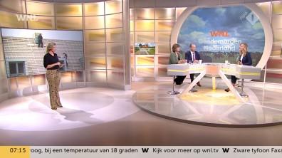 cap_Goedemorgen Nederland (WNL)_20190909_0707_00_08_29_95