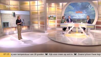 cap_Goedemorgen Nederland (WNL)_20190909_0707_00_08_30_98