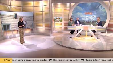 cap_Goedemorgen Nederland (WNL)_20190909_0707_00_08_30_99