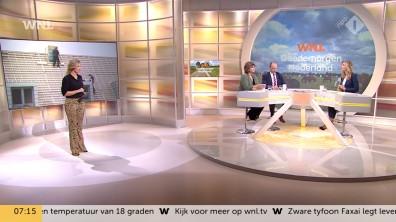 cap_Goedemorgen Nederland (WNL)_20190909_0707_00_08_31_100