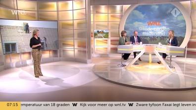 cap_Goedemorgen Nederland (WNL)_20190909_0707_00_08_31_101