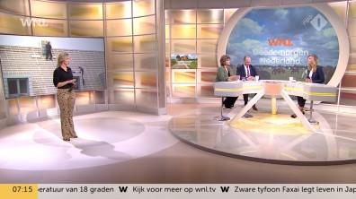 cap_Goedemorgen Nederland (WNL)_20190909_0707_00_08_32_102
