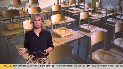 cap_Goedemorgen Nederland (WNL)_20190909_0707_00_11_16_107
