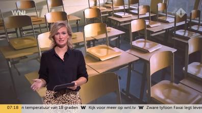 cap_Goedemorgen Nederland (WNL)_20190909_0707_00_11_16_108