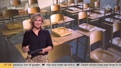 cap_Goedemorgen Nederland (WNL)_20190909_0707_00_11_17_111