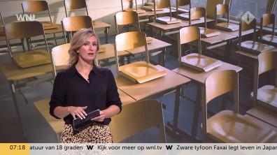 cap_Goedemorgen Nederland (WNL)_20190909_0707_00_11_18_112