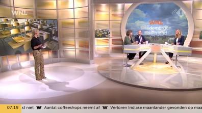 cap_Goedemorgen Nederland (WNL)_20190909_0707_00_12_47_113