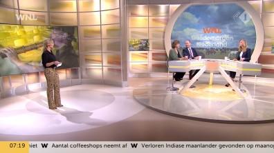 cap_Goedemorgen Nederland (WNL)_20190909_0707_00_12_48_114