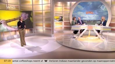 cap_Goedemorgen Nederland (WNL)_20190909_0707_00_12_49_115
