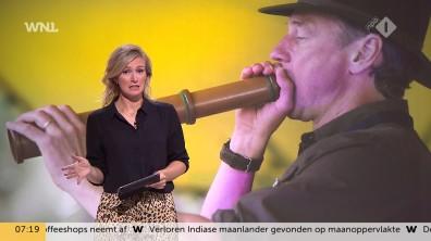 cap_Goedemorgen Nederland (WNL)_20190909_0707_00_12_51_117