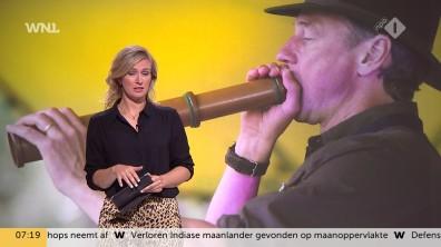 cap_Goedemorgen Nederland (WNL)_20190909_0707_00_12_52_119