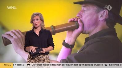 cap_Goedemorgen Nederland (WNL)_20190909_0707_00_12_53_120
