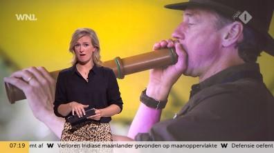cap_Goedemorgen Nederland (WNL)_20190909_0707_00_12_54_121