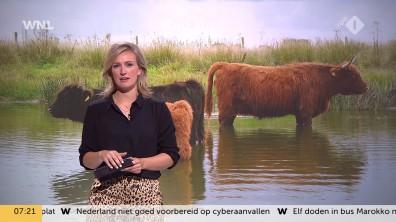 cap_Goedemorgen Nederland (WNL)_20190909_0707_00_14_21_131