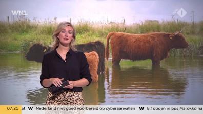 cap_Goedemorgen Nederland (WNL)_20190909_0707_00_14_21_132