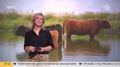cap_Goedemorgen Nederland (WNL)_20190909_0707_00_14_22_133