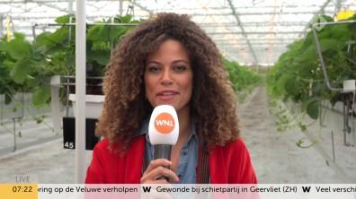 cap_Goedemorgen Nederland (WNL)_20190909_0707_00_16_03_151