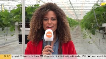 cap_Goedemorgen Nederland (WNL)_20190909_0707_00_16_04_153