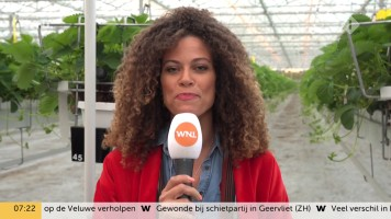 cap_Goedemorgen Nederland (WNL)_20190909_0707_00_16_04_154