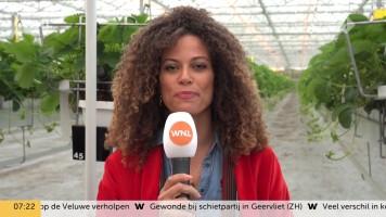 cap_Goedemorgen Nederland (WNL)_20190909_0707_00_16_04_155