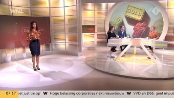 cap_Goedemorgen Nederland (WNL)_20190911_0707_00_10_29_67