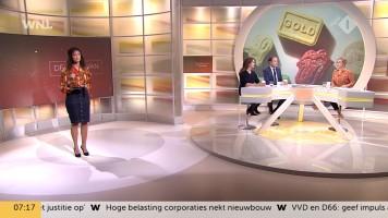 cap_Goedemorgen Nederland (WNL)_20190911_0707_00_10_29_68