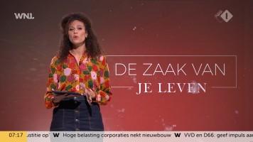cap_Goedemorgen Nederland (WNL)_20190911_0707_00_10_30_70
