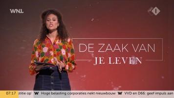 cap_Goedemorgen Nederland (WNL)_20190911_0707_00_10_30_71