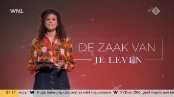 cap_Goedemorgen Nederland (WNL)_20190911_0707_00_10_30_73