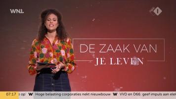 cap_Goedemorgen Nederland (WNL)_20190911_0707_00_10_31_74