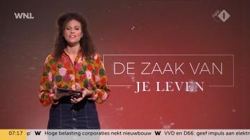 cap_Goedemorgen Nederland (WNL)_20190911_0707_00_10_31_76